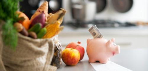 alimentation-budget