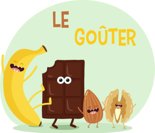 gouter-collation-sante-2