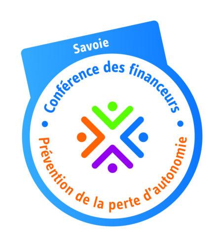 CDF_Logo_ Departement_73_CMJN