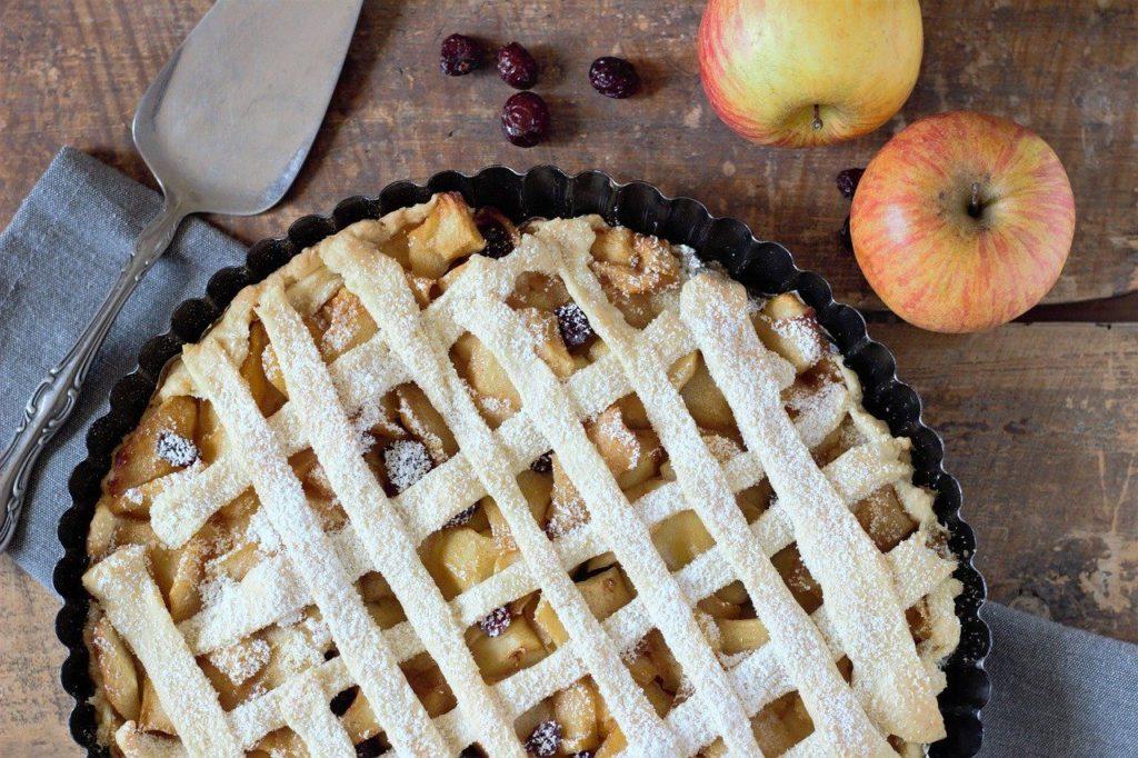 apple-pie-5479993_1280