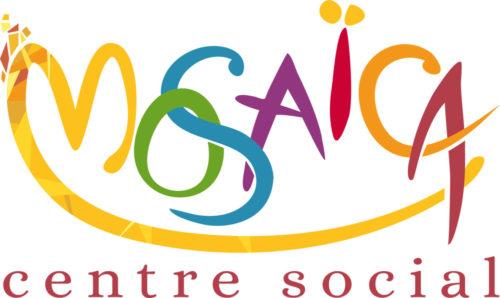 logo_mosaica_web_fd_blanc