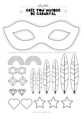 cree-masque-carnaval-page-001