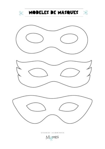 modele-masque-page-001