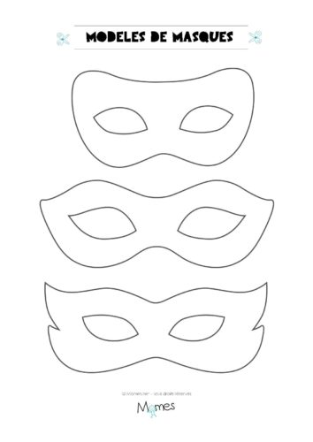 modele-masque-page-002