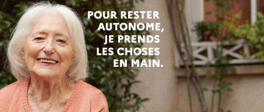 home-campagne